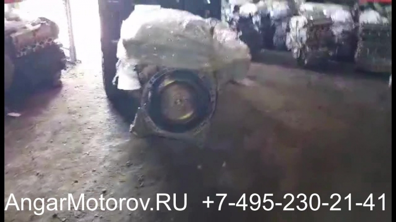 Двигатель Мерседес Х204 250С МЛЕ350W212W164SГЛКW211W2043003.5 M272 DE 35 Санкт-Петербург