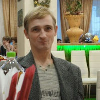 Artyom Khokhlov