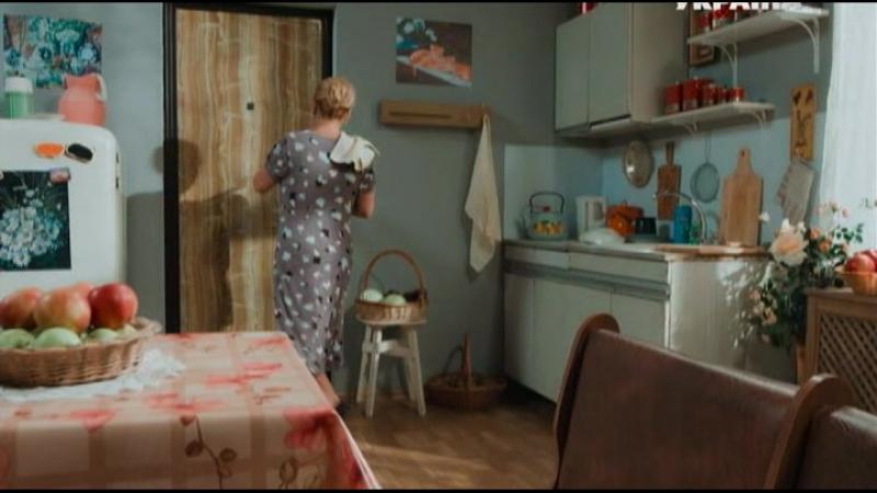 Дворняжка ляля 2 сезон 4 серия