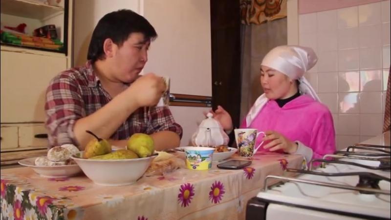 Москвадагы аборт 2014 кыргыз киносу толугу менен