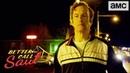 Better Call Saul 'You Were a Lawyer' Season 4 Official Trailer
