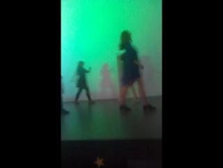 Марина Сорокина - Live