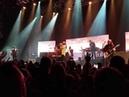 Incubus Concert 5/31/18 20 Monroe Live Grand Rapids, MI: Stellar