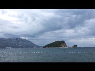 Montenegro 🇲🇪 Будва