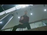 Премьера клипа! Mike Shinoda (Linkin Park) - Crossing A Line (29.03.2018)