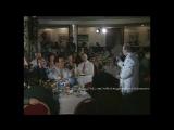 Иосиф Кобзон и Юрий Богатиков - Спят курганы тёмные