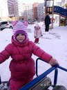 Валентина Пушкарева фото #23