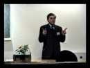Валентин Ковалев Искусство ставить и достигать цели видео лекция