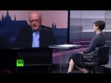 Бывший шпион о деле Скрипаля: Россия определённо не стоит за отравлением экс-полковника ГРУ