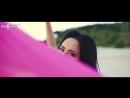 Сюмбель Билалова - Мэхэббэткэ юк ара _ HD 1080p(1)