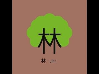 Учи китайский и открой безграничные возможности. Бесплатный пробный урок в Школе Динары Мин.