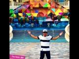 Арт-галереи и стрит-арт в Дубае