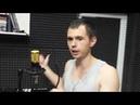Записать песню дома Как записаться самому Студия звукозаписи дома