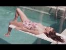 Summer Of Haze - PƱRƩ SIV