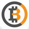 Bit Cluster | Все о мире криптовалют.