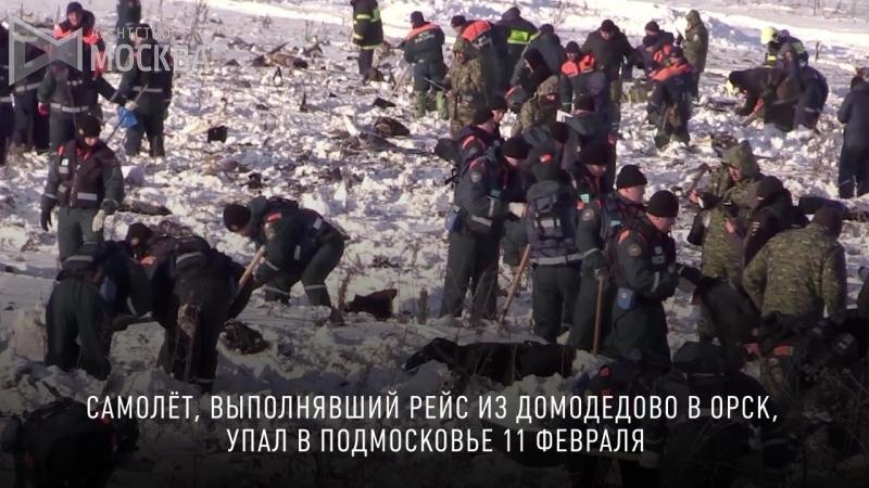 Новости Москвы » Freewka.com - Смотреть онлайн в хорощем качестве