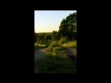 2017-06-06 9ая по большаку и Рыженино Столяров Виктор А Super Instrumental Music - Collection -2015 CD1 Песни 13ая 15ая 17ая