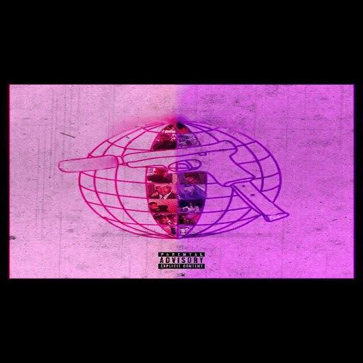 Ash альбом Pink or Purple