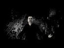 BLIND GUARDIAN : A Voice In The Dark (HD)
