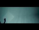 [jrokku] REIGN - Kanzen Muketsu Zetsutaiteki Ruler 「完全無欠絶対的Ruler」