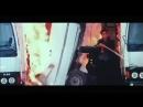 2 минуты убойного индийского кино 240 X 426 .mp4