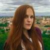 Алёна Плетнева