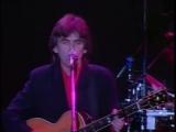 George Harrison - Give Me Love (Give Me Peace On Earth)