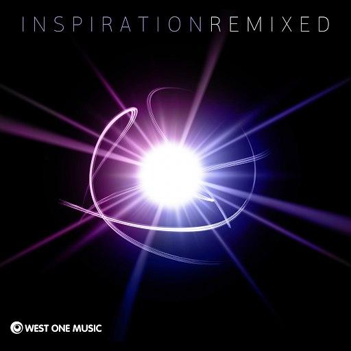 Steven Gutheinz альбом Inspiration Remixed (Original Soundtrack)