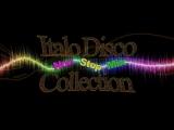 VA - Italo Disco Collection Non Stop Mix-2 Максим Камаев