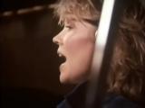 Agnetha Faltskog (ABBA) - I Wont Let You Go (1985)