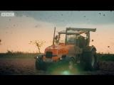 NEW Top Gear Trailer - Series 25 - BBC