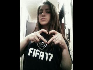 ❤I Love Diana РУЛИТ❤