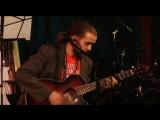 Boris Plotnikov Trio (2012)_ Sunny