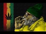 Mix For Ganja Smokers