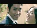 WWhale - '월광(月狂)(Moonlight) : MBC Drama '케세라세라(Que sera sera)' OST