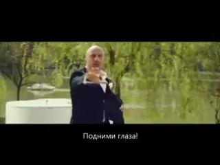 цыганский прикол нагиев по песню вс пополам (240p).mp4