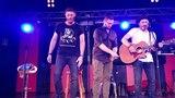 JIB9 2018 Monday Concert - Quattro 4 Maggio