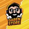 Габен Бот   GABENSTORE.NET