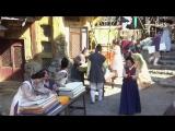 Saimdang, bitui ilgi (Саимдан, дневник света) Эпизод 19. Реж. Юн Сан-хо (2017)