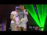 Маргарита СУХАНКИНА - Эта ночь (КЗ