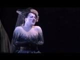Ария царицы ночи в исполнении Екатерины Мокроусовой