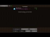 IP: SevTechAges.GigaClub.net Modpack: SevTech Ages | (Deutsch/HD) | KevTV