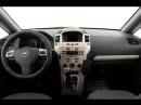 WEST MOTORS Обзор Opel Zafira B кратко