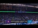 NFL 2017-2018 / Week 12 / Minnesota Vikings - Detroit Lions / 2Н / 23.11.2017 / EN
