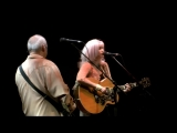 Mark Knopfler and Emmylou Harris - Belle Starr...