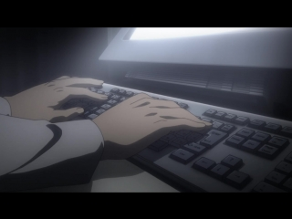 02 - Врата Штейна/Steins;Gate (Rin, Фрейн, Leksa21, hAl, Koterock , Баяна, Delete ) | AnimePlanet