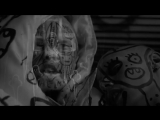 DIE_ANTWOORD_-_FAT_FADED_FUCK_FACE_(Official_Video)_Explicit.mp4