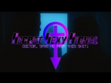 Secret Sexy Signal - Doctor, save me from this shit! 2018 (+18)