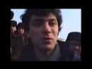 1990 год. Пророческие слова Бориса НЕМЦОВА о современной путинской России 2