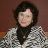 Marina Kabanova